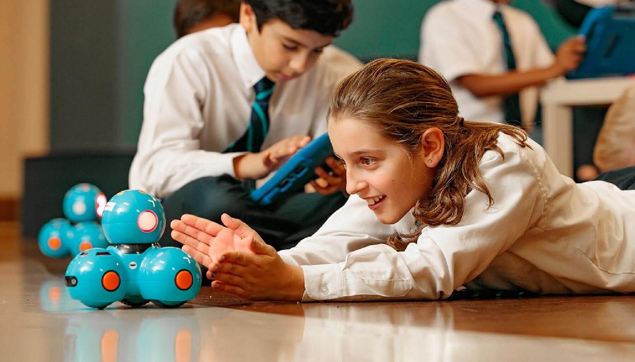 Du học Úc ngành giáo dục tại Đại học Deakin - Top 30 thế giới về chất lượng