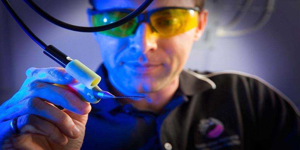 Học bổng du học Úc ngành kỹ sư lên đến 100% bậc thạc sĩ