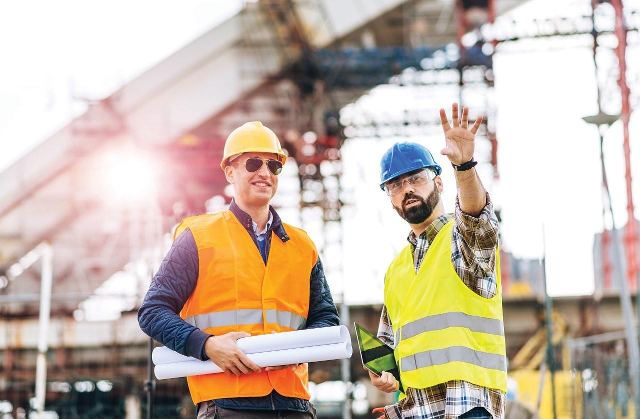 Du học Úc ngành quản lý xây dựng tại Đại học Deakin 1