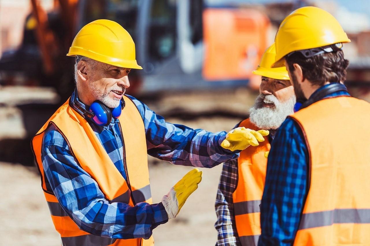 Du học Úc ngành quản lý xây dựng tại Đại học Deakin 2