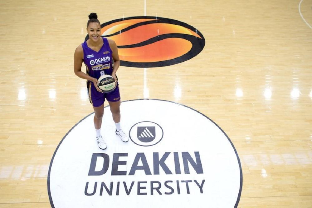 3 năm liền ngành thể thao của Đại học Deakin được xếp số 1 tại Úc về chất lượng đào tạo