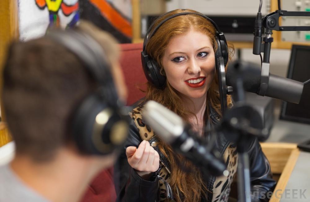 Bạn hiểu những gì về ngành truyền thông của Đại học Deakin?