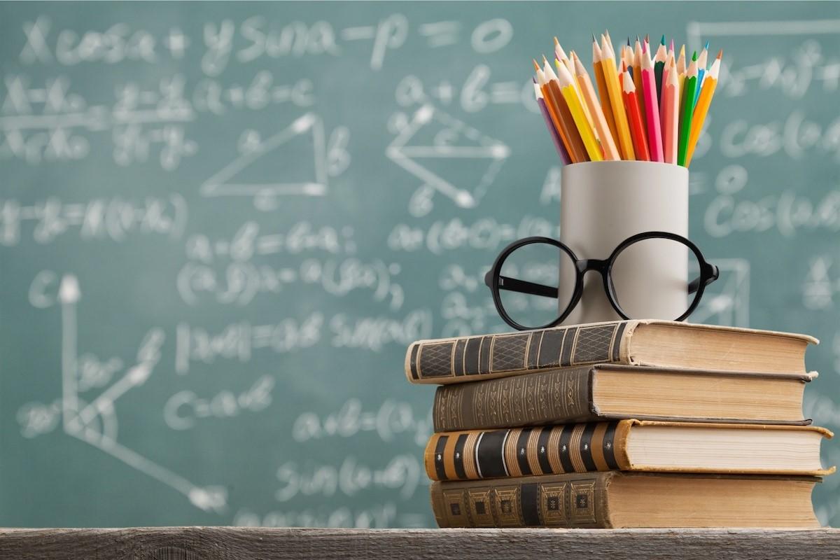 Du học Úc thạc sĩ giáo dục tại Đại học Deakin