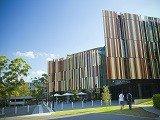 Du học Úc ngành Kế toán tại Đại học Macquarie