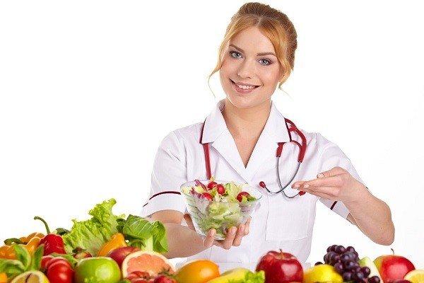 Du học Úc ngành Khoa học dinh dưỡng tại Deakin