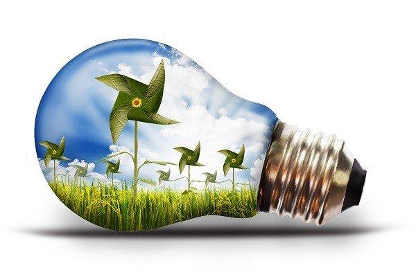 Du học Úc ngành Khoa học môi trường tại Đại học Deakin