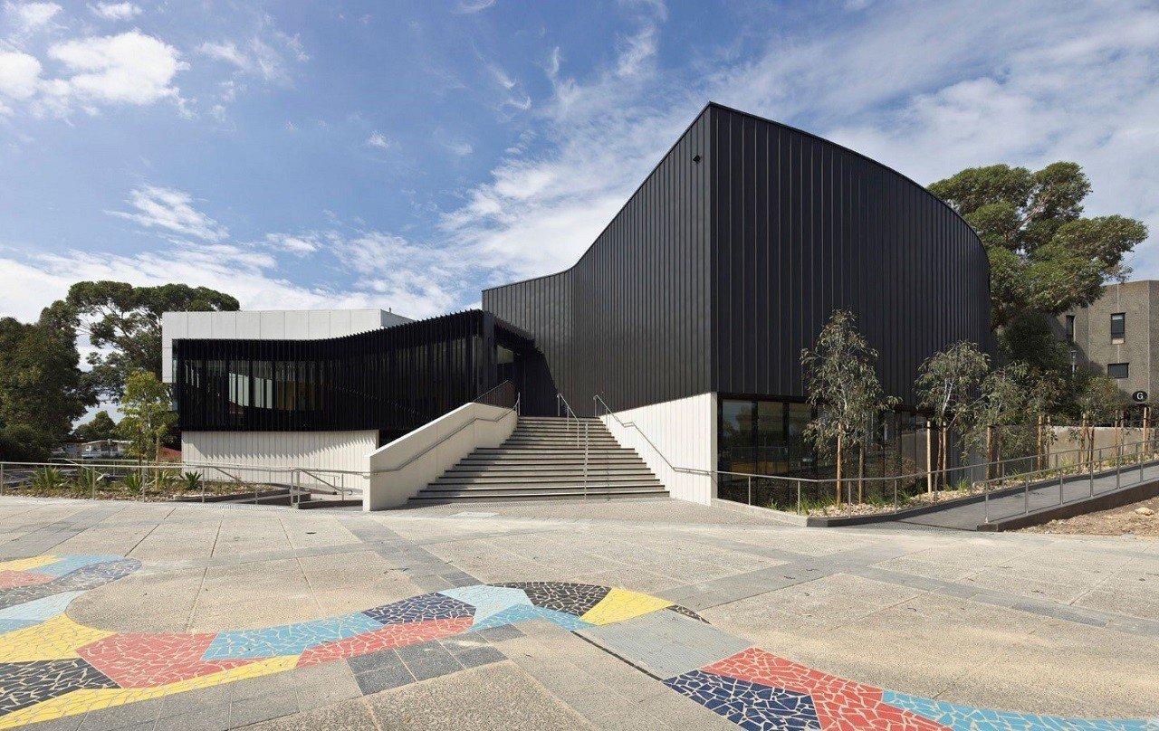 Du học Úc ngành Hệ thống thông tin tại Đại học Deakin 1