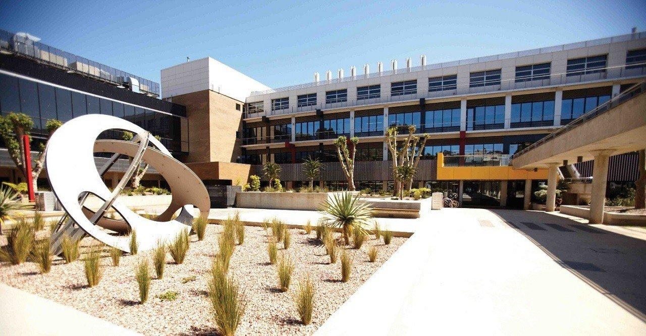 Du học Úc ngành Hệ thống thông tin tại Đại học Deakin 2