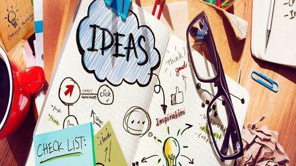 Du học Úc ngành Nghệ thuật sáng tạo tại Deakin