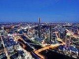 Du học Úc tại Melbourne – Con đường nào dễ dàng vào đại học Deakin danh giá?