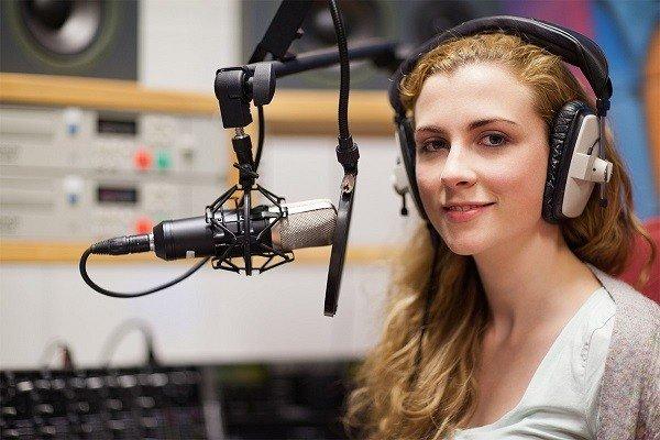 Sinh viên ngành Truyền thông tại Deakin có cơ hội thực tập tại các cơ quan báo chí, đài phát thanh, truyền hình lớn tại Úc