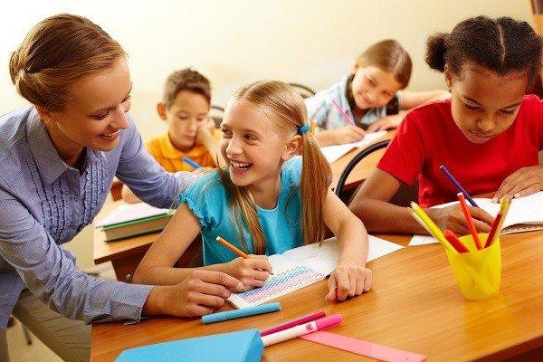 Giáo dục là một trong những ngành được ưu tiên định cư tại Úc