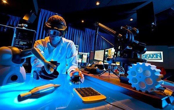 Mức lương cho ngành Kỹ thuật rất hấp dẫn tại Úc