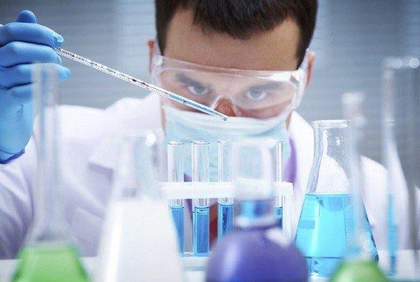 Khoa học y sinh tại Deakin là ngành học mang đến cơ hội việc làm rộng mở cho sinh viên