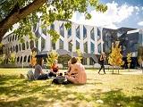 Đại học Quốc gia Úc (ANU) - Nơi bồi dưỡng nên những nhân tài cho thế giới