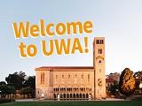 Đại học Tây Úc (UWA) - Top 8 đại học xuất sắc của xứ chuột túi