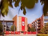 Học bổng du học Úc trị giá đến 22.500 AUD từ Đại học Western Sydney