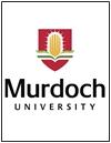 Du học Úc - Đại học Murdoch