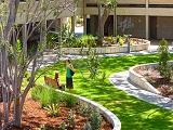 Nhiều suất học bổng du học Úc trị giá đến 10.000 AUD từ Đại học Murdoch