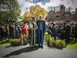 Hội thảo học bổng đến 10.000 AUD từ ngôi trường lớn nhất Tây Úc – Đại học Murdoch