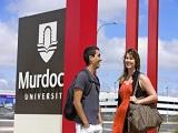 Học bổng đến 200 triệu đồng từ Đại học Murdoch – Top đầu tại Úc cho mức lương khởi điểm sinh viên