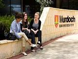 Du học ngành Công nghệ thông tin – Nhóm ngành khan hiếm nhân lực tại Úc