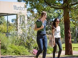 Du học Úc ngành Khoa học – Nhóm ngành thế mạnh tại Đại học Murdoch
