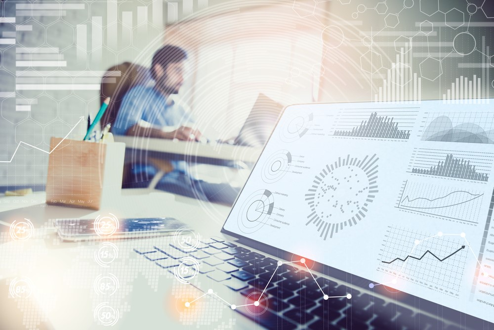 Sở hữu mức lương cao ngất ngưởng với cơ hội việc làm không giới hạn cùng ngành IT