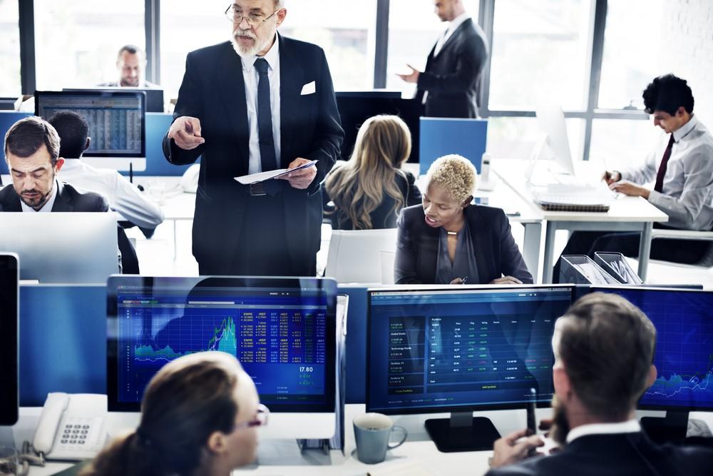 """Ngành Công nghệ thông tin tại Úc – Nhóm ngành """"hot"""" và khan hiếm nhân lực"""
