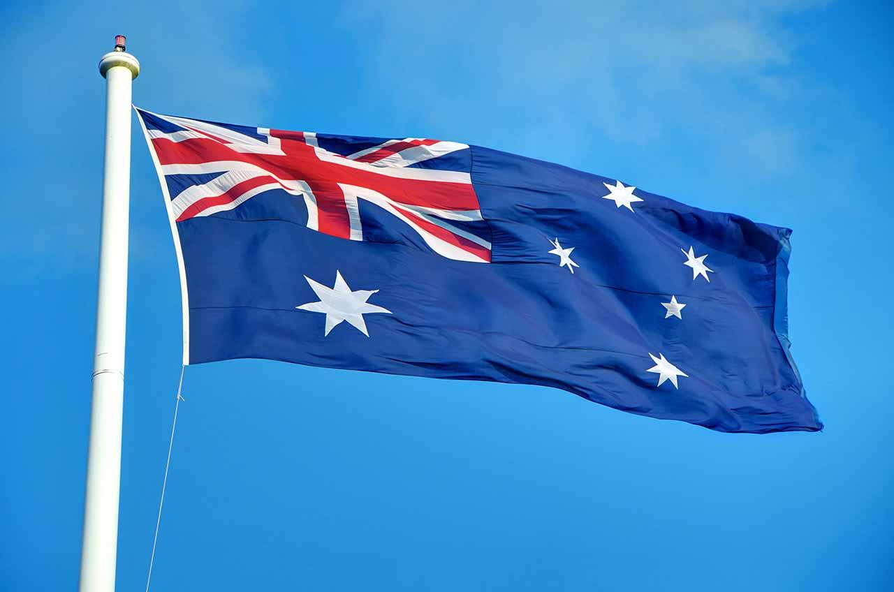 Du học Úc - Phan Phương