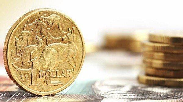Biến động tỷ giá đô la Úc tác động mạnh đến lựa chọn du học