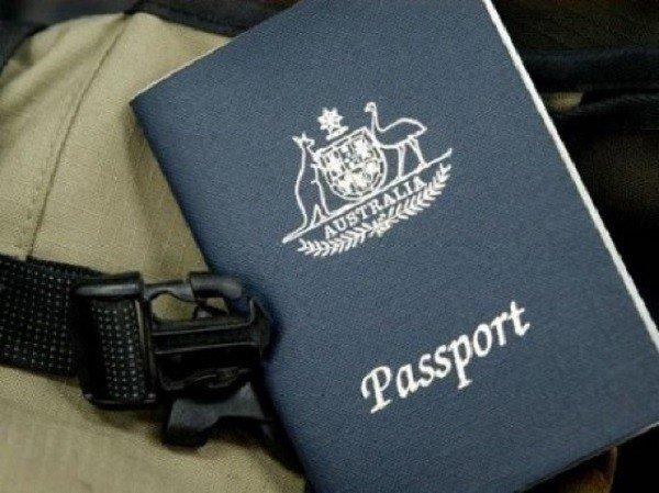 Thủ tục xét duyệt visa du học Úc nhanh chóng