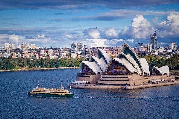 Du học Úc cần bao nhiêu tiền 4