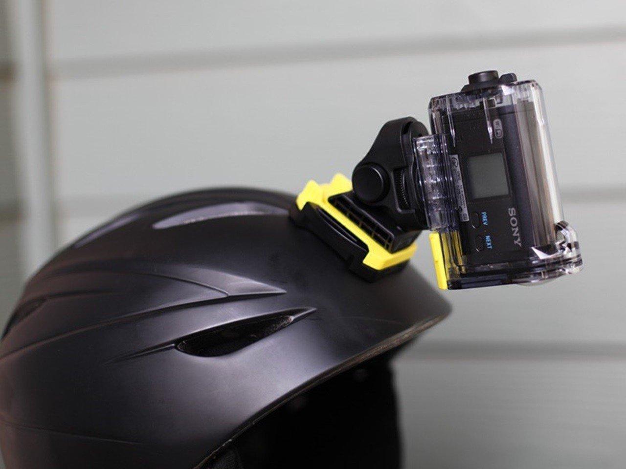 Racecam