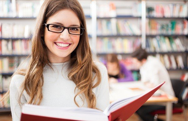 Du học Úc vừa học vừa làm sinh viên được làm thêm tối đa 40 giờ 2 tuần