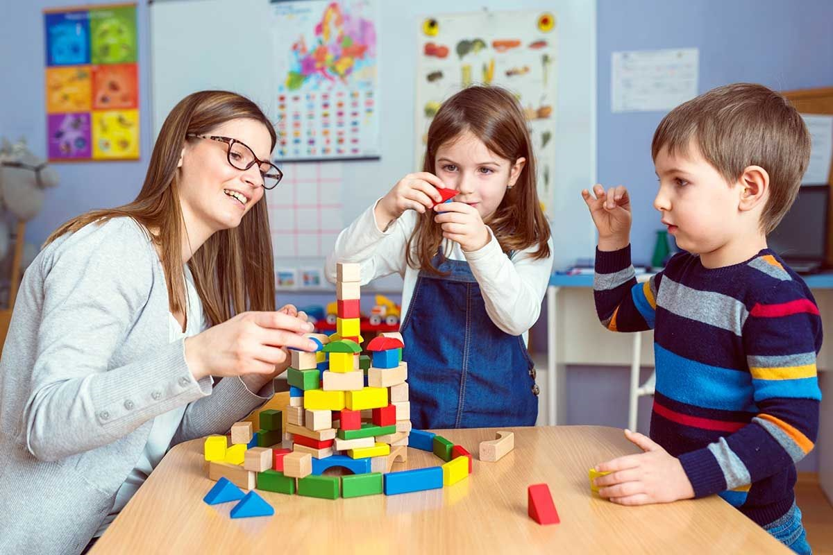 Hội thảo du học Úc - Các ngành nghề đang thiếu hụt lao động