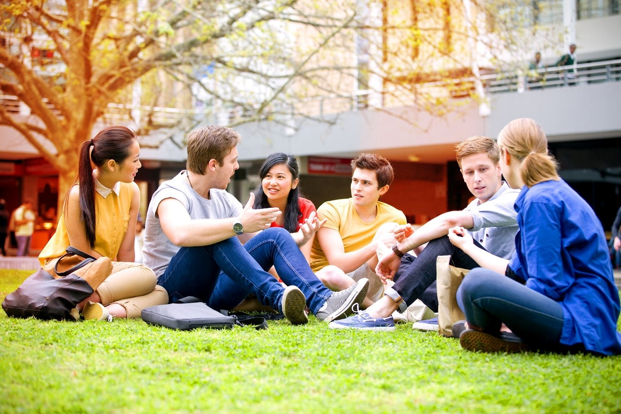 Du học Úc 2019 - Các ngành nghề đang thiếu hụt lao động