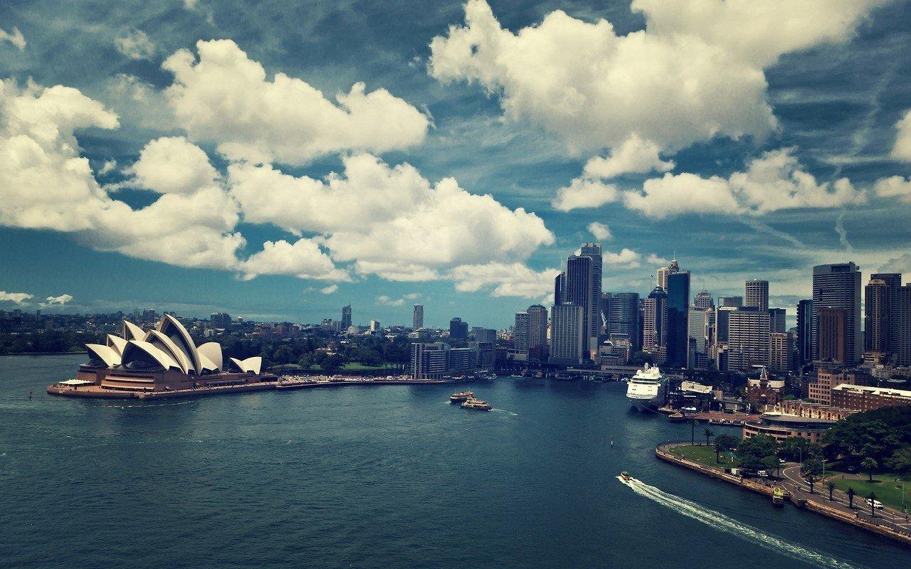 Tất tần tật các câu hỏi thường gặp nhất khi du học Úc 1