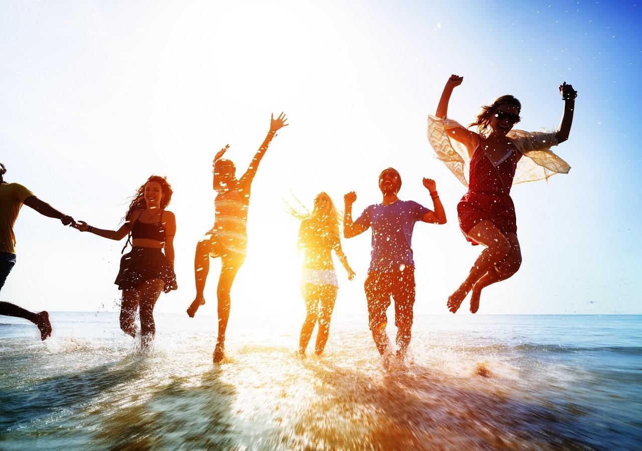 Du học Úc bậc trung học phổ thông các em sẽ có cơ hội phát triển tiếng Anh, làm quen với môi trường học tập quốc tế