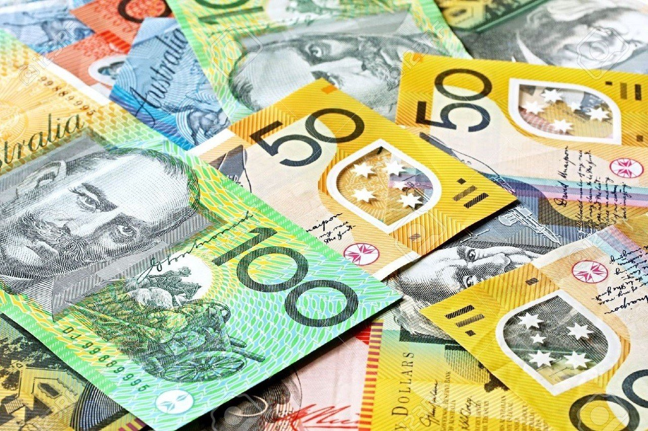 Chi phí du học Úc 1