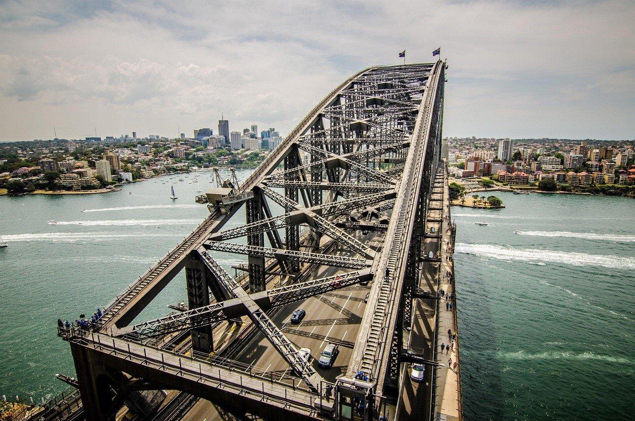 Chứng minh tài chính du học Úc 4