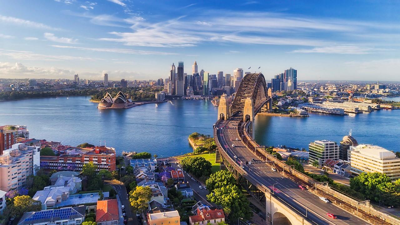 Du học Úc có đắt không