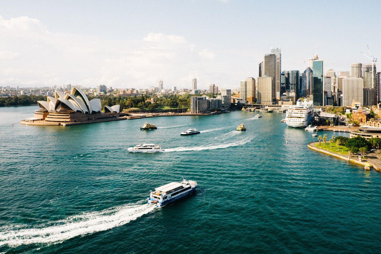 Úc cập nhật danh sách tay nghề ưu tiên, mở rộng cơ hội định cư