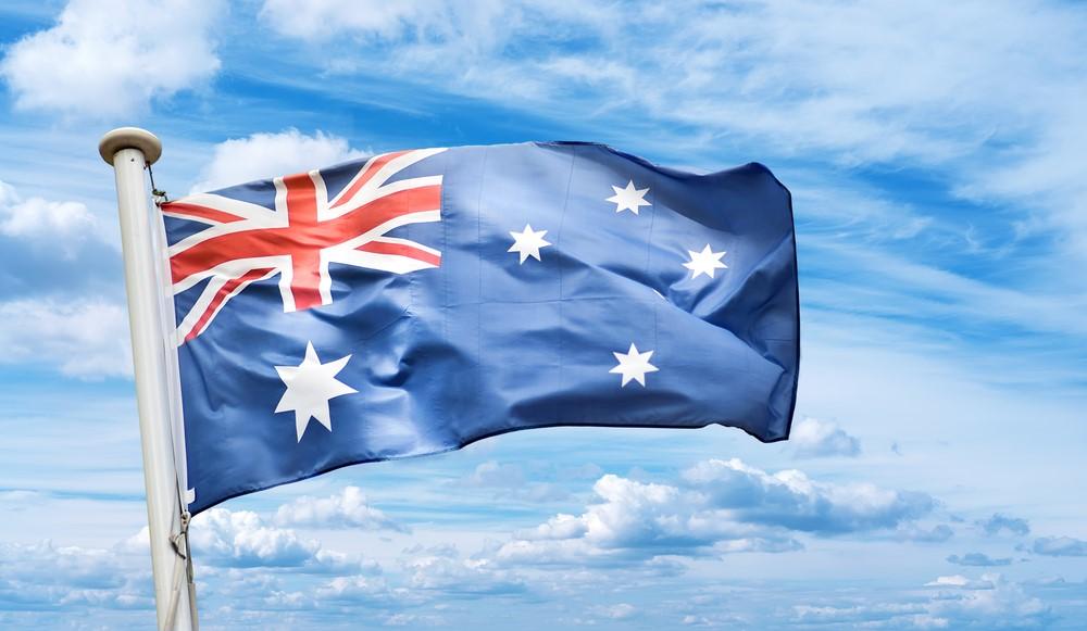 Du học Úc đâu chỉ có Melbourne và Sydney! Ảnh: Shutterstock
