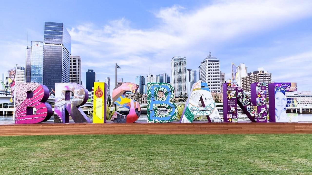 Học tại Brisbane, bạn được giảm 50% chi phí sử dụng phương tiện công. Ảnh: Pullman Hotels