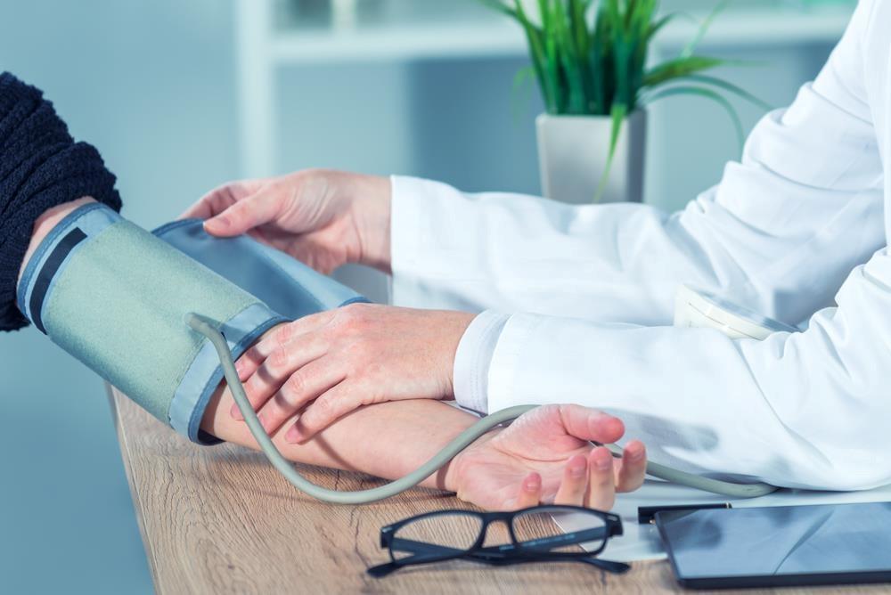 Bảo hiểm OSHC giúp sinh viên được chăm sóc sức khỏe tốt nhất. Ảnh: Shutterstock