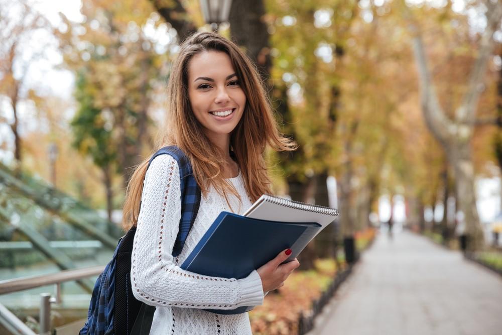 Học dự bị đại học tại Úc 2