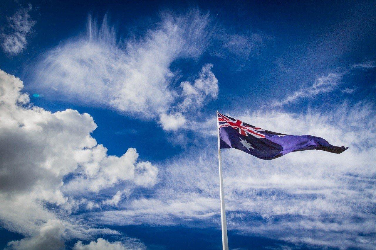 Hỏi – đáp về những thay đổi trong chính sách visa du học Úc 1
