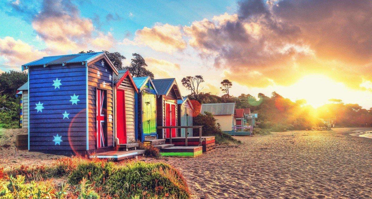 Hỏi – đáp về những thay đổi trong chính sách visa du học Úc 4