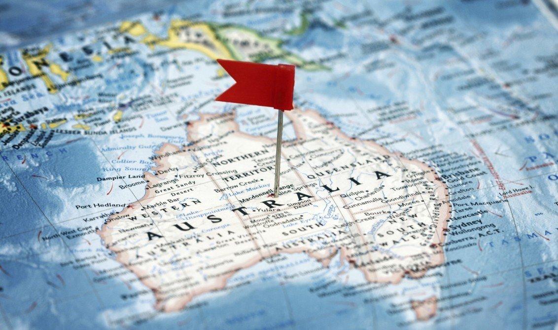 Tác động của chính sách visa du học Úc mới 2